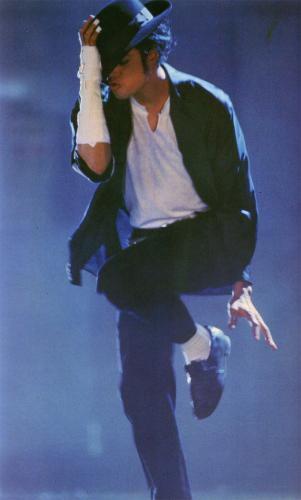 Michael-Black-or-White-1.jpg
