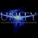 Latin Michael Jackson Unity